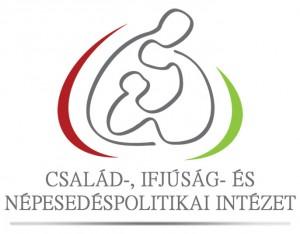 CSINI_logo-300x234