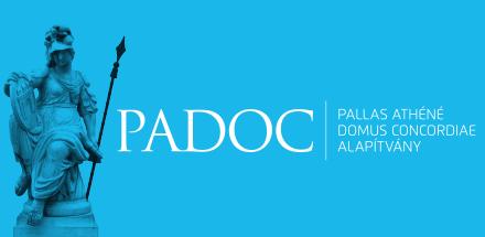 PADOC_logo